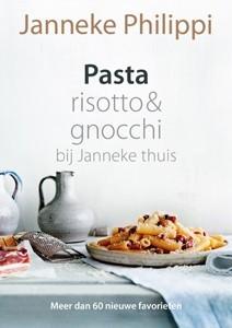 cover-pasta-212x300